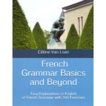 French_Grammar_learning_book