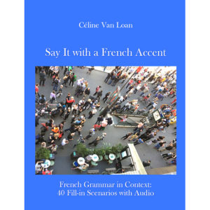 say-it-with-a-french-accent