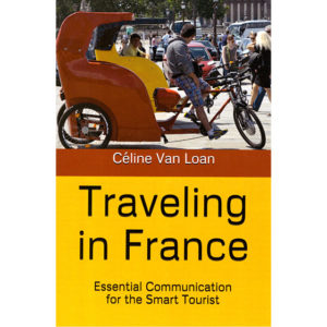 Traveling-in-France-Book